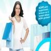 """Paraf Card """"Merhaba Yaz"""" Kampanyası – 50 TL ParafPara Hediye"""