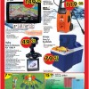 A101 Market 03 Temmuz 2014 Fırsat Ürünleri