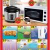 A101 Market 10 Temmuz 2014 Fırsat Ürünleri