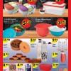 A101 Market 31 Temmuz 2014 Fırsat Ürünleri