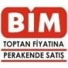Bim 25 Temmuz 2014 Aktüel Ürünler (güncellendi)