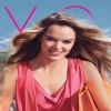 Avon 9. Kampanya Kataloğu 25 Temmuz – 22 Ağustos 2014