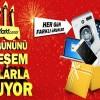 Mediamarkt.com.tr Muhteşem Doğum Günü Kampanyası