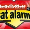 MediaMarkt Fırsat Alarmı Kampanyası 11 – 13 Temmuz 2014