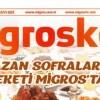 Migros Migroskop Dergisi İndirimleri 3 – 16 Temmuz 2014