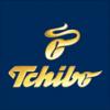 tchibo.com.tr'de %10 indirim sağlayan kod