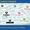 Turkcell Profesyoneller Kulübü üyelerine %80'e varan Cuma Candır indirimleri!