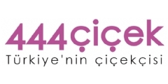 444cicek