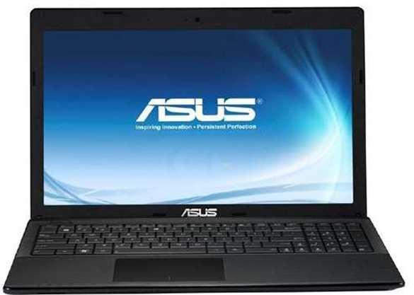 Bim'de Asus X55C-SX039H i3 İşlemcili Dizüstü Bilgisayar 799 TL'ye