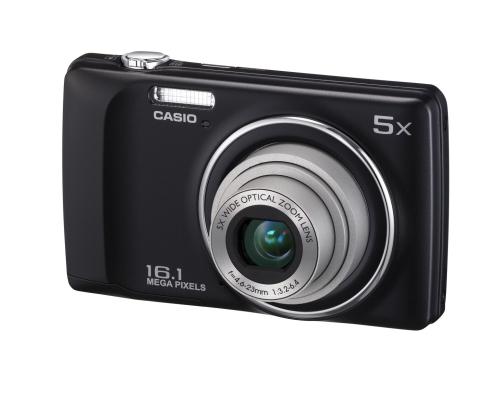 Casio QV-R80 fotograf makinesi