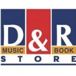 D&R_logo