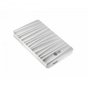 LG XE4-1TB32 1 TB USB 3.0 HARİCİ DİSK