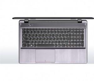 Lenovo IdeaPad Z580 59-352524 i5 Notebook