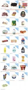 Makromarket-Promosyonlar-20-26 Nisan