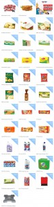 Makromarket-Promosyonlar_16-22 Mart 2013