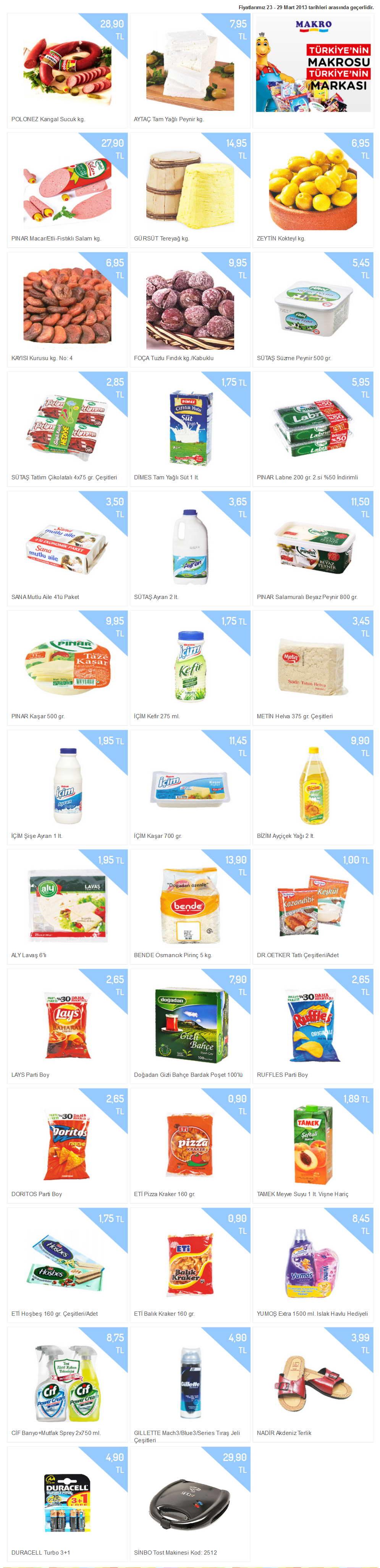 Makromarket - Promosyonlar_20130323