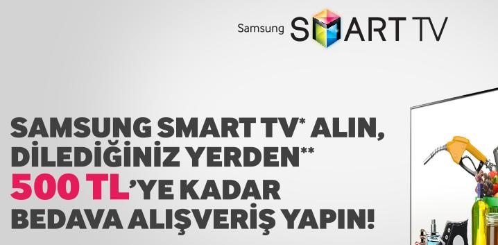 Samsung500tl