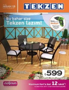 Tekzen-katalogu-Nisan2013
