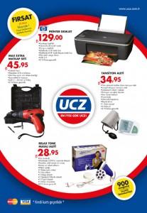 UCZ-Market-20-Mart-2013-aktüel-01