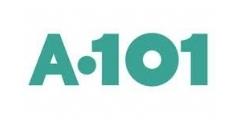A101, A101 Aktüel Ürünler, A101 21 Şubat Aktüel, A 101 Spot Ürünler, A101 Fırsat Ürünleri, A101 21 Şubat, A101 Market, A101 İndirimleri, Spot Ürünler,