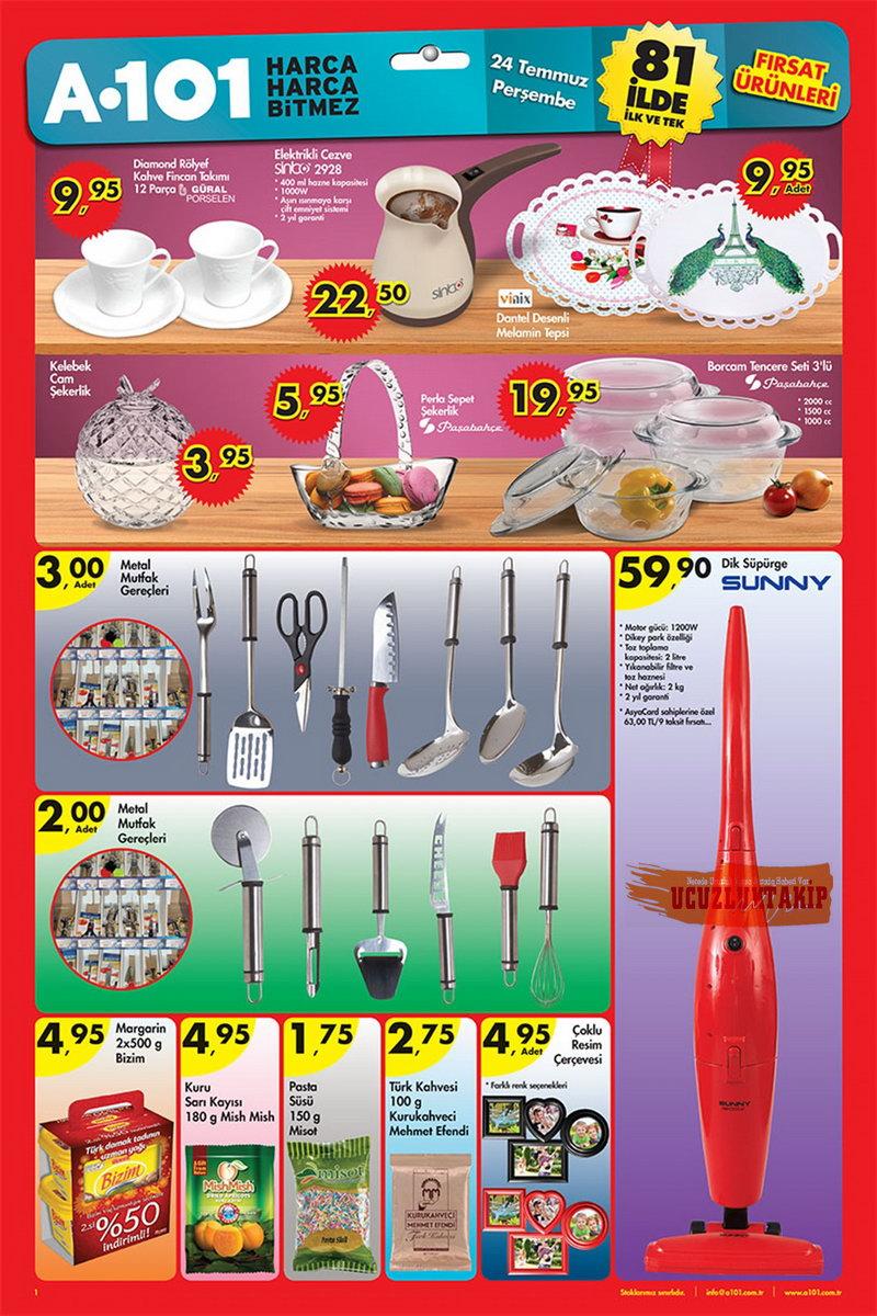 a101-24 temmuz-fırsat ürünleri-1