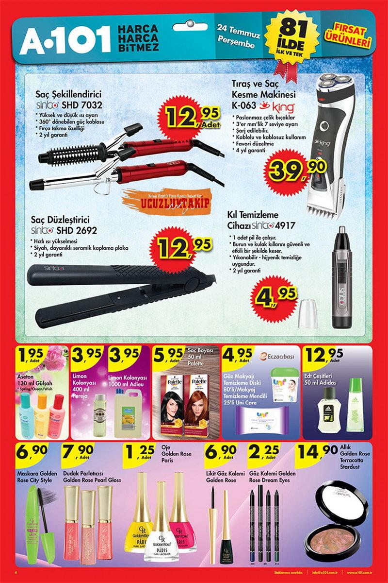 a101-24 temmuz-fırsat ürünleri-4