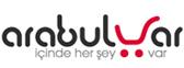 arabulvar_logo2