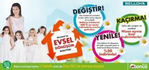 bellone-nisan-kampanya