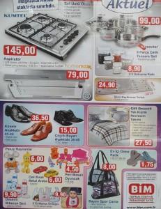 bim-22-Mart-2013-aktüel-ürünler-katalogu