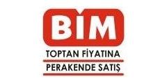 bim_market71