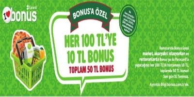 bonus-ramazan kampanyası-2014