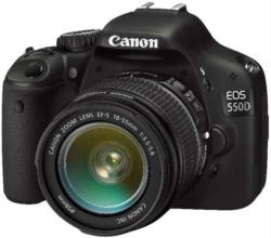 canon-yc-421ebde443a2