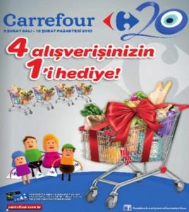 carrefour-kampanya-katalog-_1_1