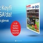 carrefour.-dünya kupası-kampanya-katalog