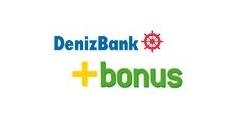 denizbank_bonus