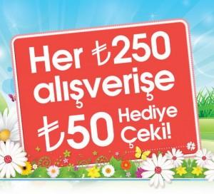 e-bebek-nisan-kampanya-250_50tl