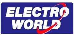 electro_world