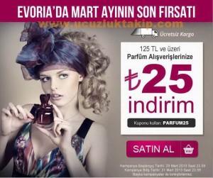 evoria-parfum-mart-25tl-indirim-kuponu