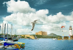Her mevsimde ayrı bir güzelliği olan Kıbrıs'a gitmek artık çok daha kolay. Sizin için oluşturduğumuz Kıbrıs paket turlarımız; uçak bileti, konaklama ve havalimanı-otel havalimanı transferlerini kapsayan paket fiyatlardır.