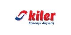 kiler346