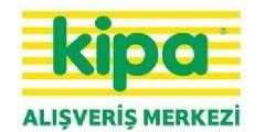 kipa687 (1)