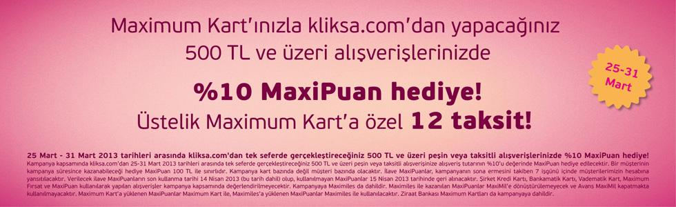 kliksa-maximum_detay