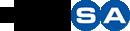 kliksa_logo-3