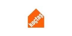 koctas209