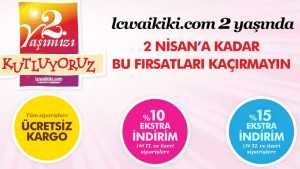 lcwaikiki-2nci-yas-indirim