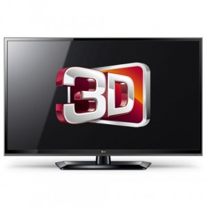 lg-37lm611s-3d-led-tv-480-3