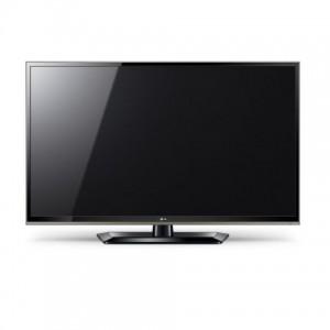lg-42ls570s-led-tv-480-1