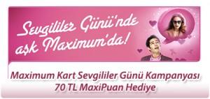 maximum_14subat