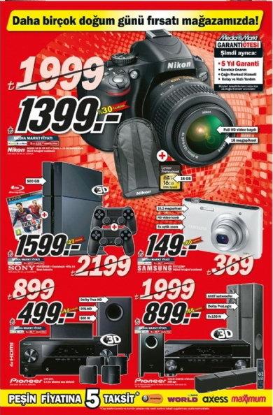 media_markt_beylikduzu_3_298