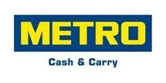 metro157